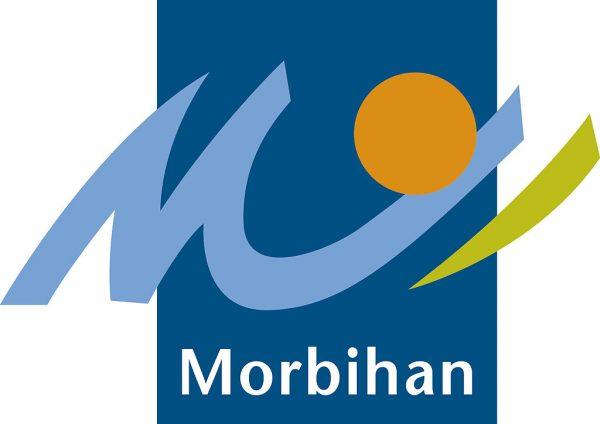 Logo_56_morbihan