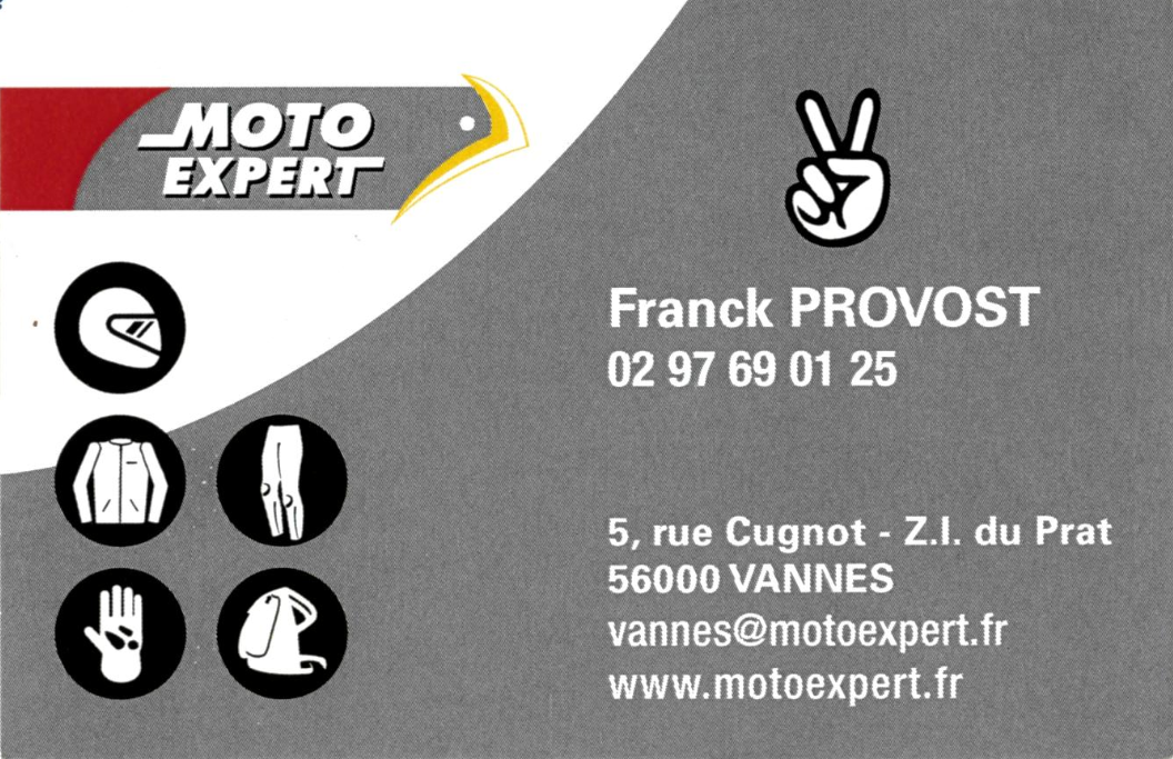 moto expert