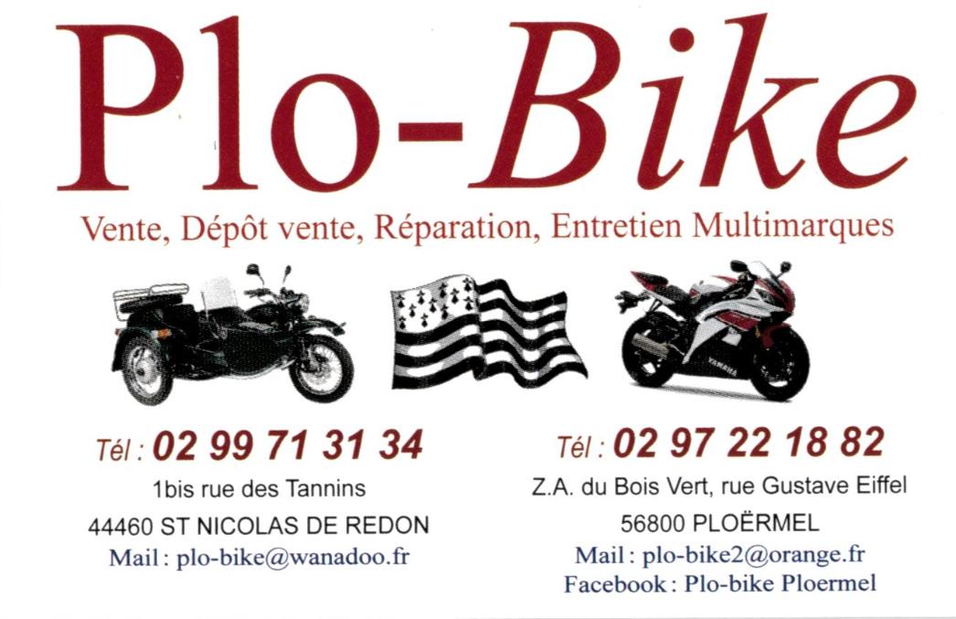 plo bike