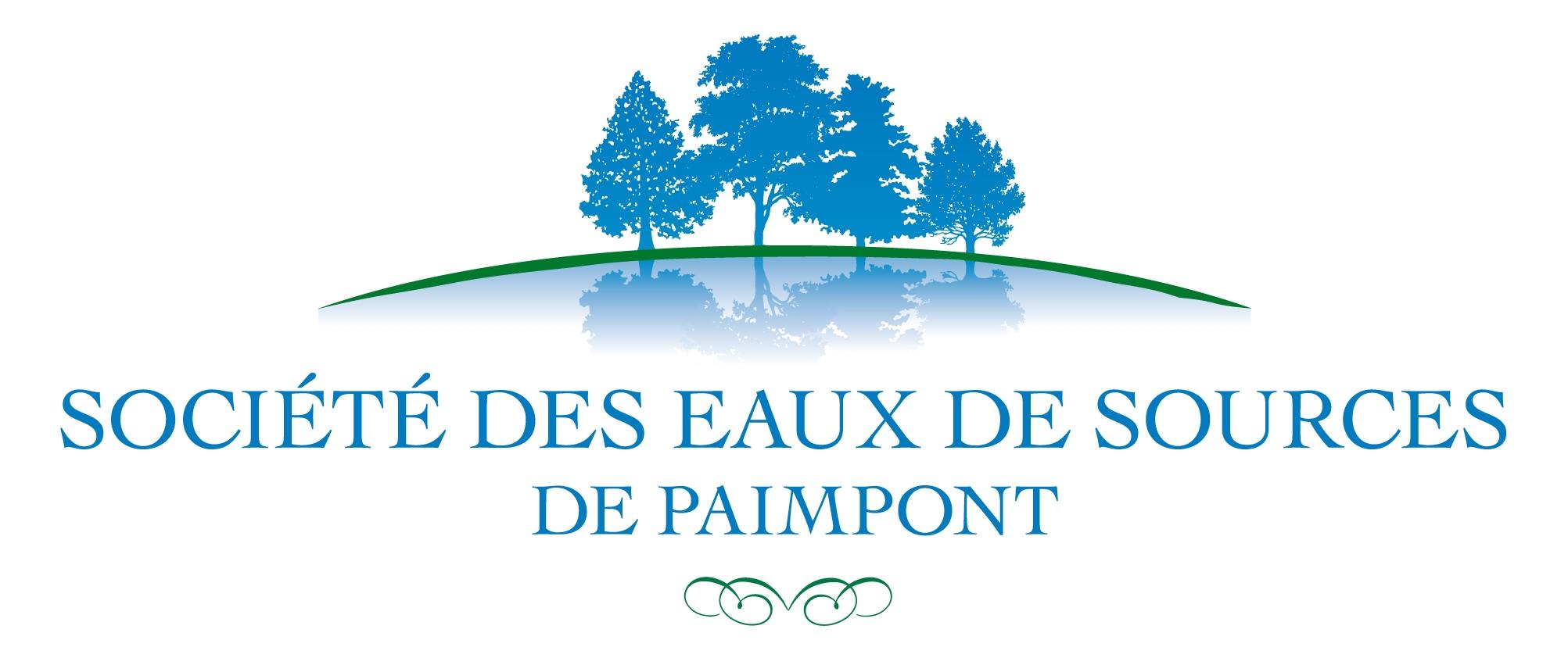 EAUXDEPAIMPONT-logo
