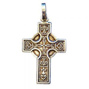 Médailles et Croix